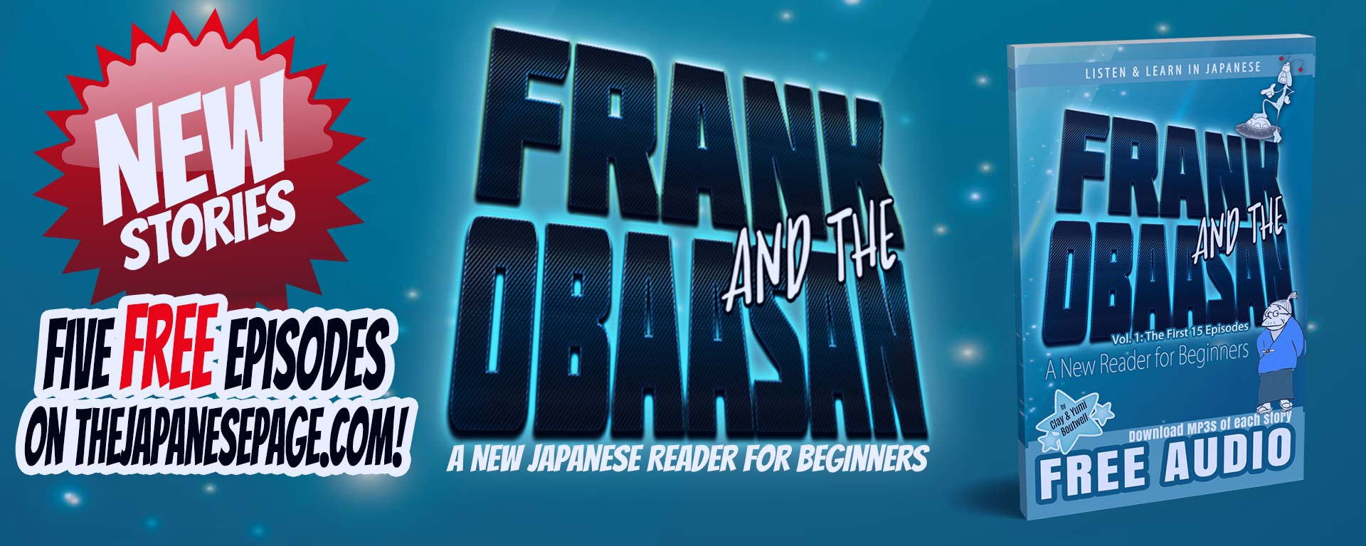 frank-obaasan